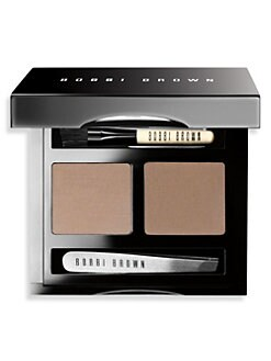 Bobbi Brown - Brow Kit