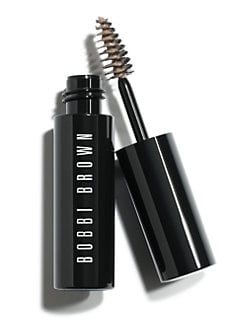 Bobbi Brown - Natural Brow Shaper & Hair Touch Up - Clear