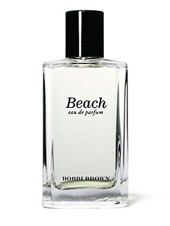 Bobbi Brown - Beach Eau de Parfum Spray/1.7 oz.