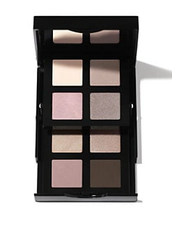 Bobbi Brown - Lilac Rose Eye Palette