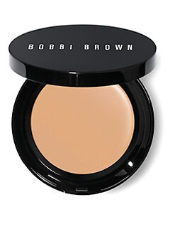 Bobbi Brown - Long-Wear Even Finish Compact Foundation