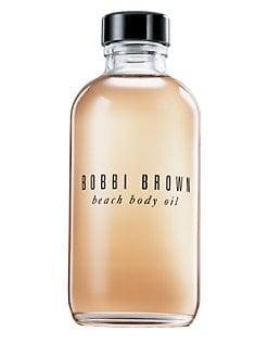 Bobbi Brown - Beach Body Oil/3.4 oz.