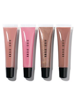 Bobbi Brown - Shimmer Tube Tint