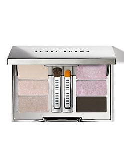 Bobbi Brown - Luxe Eye Palette