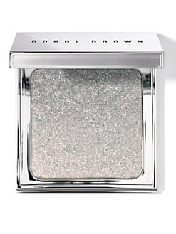 Bobbi Brown - Luxe Sparkle Powder