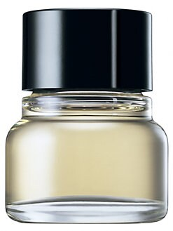 Bobbi Brown - Extra Face Oil/1 oz.