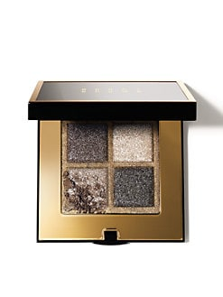 Bobbi Brown - Sparkle Glamour Quad