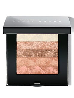 Bobbi Brown - Shimmer Brick Compact