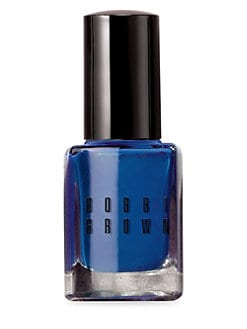 Bobbi Brown - Nail Polish