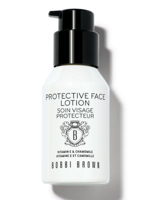 Protective Face Lotion/1.7 oz.