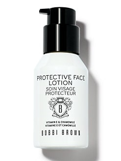 Bobbi Brown - Protective Face Lotion/1.7 oz.