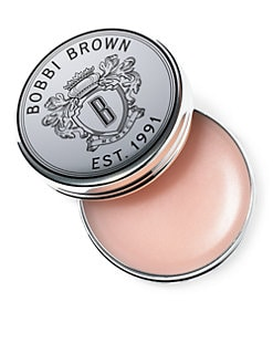 Bobbi Brown - Lip Balm