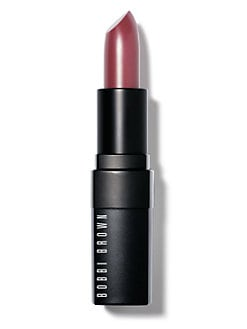 Bobbi Brown - Rich Lip Color