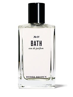 Bobbi Brown - Bobbi's Bath Eau de Parfum/1.7 oz.