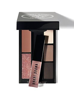 Bobbi Brown - Uber Nude Lip Eye