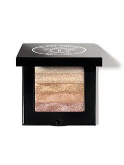 Bobbi Brown - 24 Karat Shimmer Brick