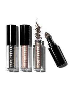 Bobbi Brown - Powder Pearl Eye Trio