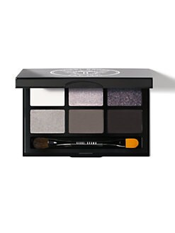 Bobbi Brown - Black Pearl Eye Palette