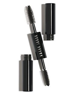 Bobbi Brown - Dual Ended Mascara/Midnight Pearl
