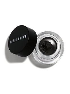 Bobbi Brown - Long-Wear Gel Eyeliner/Black Ink