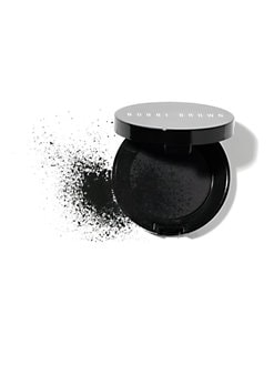 Bobbi Brown - Kohl Cake Liner