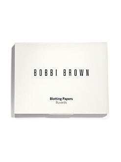 Bobbi Brown - Blotting Paper Refill
