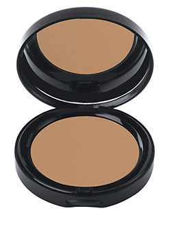 Bobbi Brown - Oil-Free Even Finish Compact Foundation