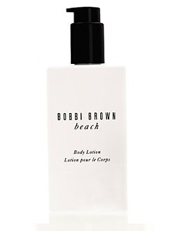 Bobbi Brown - Beach Body Lotion/6.7 oz.