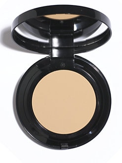 Bobbi Brown - Moisturizing Cream Compact Foundation
