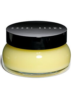 Bobbi Brown - Extra Balm Rinse/7.3 oz.