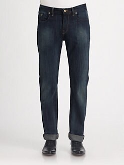 Robert Graham - Orion Classic Jeans