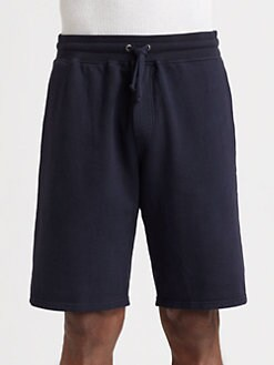 Splendid Mills - Active Shorts