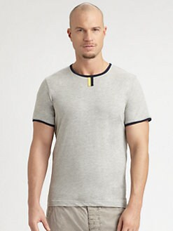 Splendid Mills - Rowing Tee