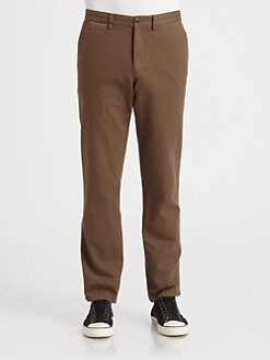 Fred Perry - Workwear Trouser