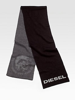 Diesel - Katia Service Scarf