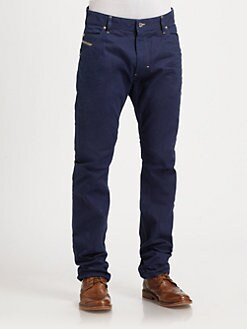 Diesel - Krooley Trouser
