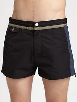 Marc by Marc Jacobs - Swim Trunks