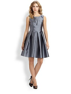 Armani Collezioni - Gazar Dress