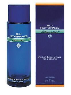 Acqua Di Parma - Tonifying Body Mist/3.3 oz.