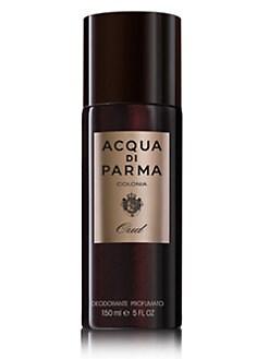 Acqua Di Parma - Colonia Oud Spray Deodorant