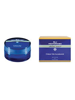 Acqua Di Parma - Blu Mediterraneo Italian Resort Radiant Face Cream/1.7 oz.