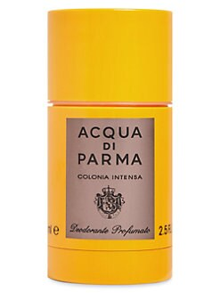 Acqua Di Parma - Colonia Intensa Deodorant Stick/2.5 oz.