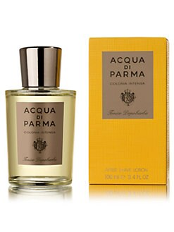 Acqua Di Parma - Colonia Intensa After Shave Lotion/3.4 oz.