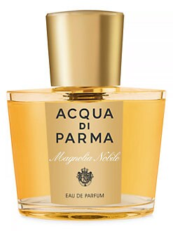 Acqua Di Parma - Magnolia Nobile Eau De Parfum