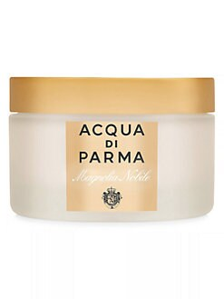 Acqua Di Parma - Magnolia Nobile Sublime Body Cream/5.25 oz.