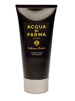 Acqua Di Parma - Acqua di Parma Collezione Barbiere Shaving Cream Tube/2.6 oz.