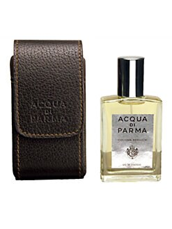 Acqua Di Parma - Assoluta Travel Spray/1 oz.