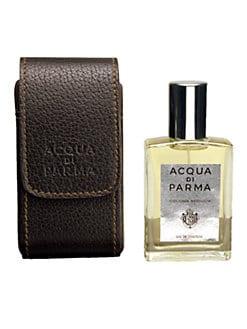 Acqua Di Parma - Assoluta Travel Spray/1 oz.