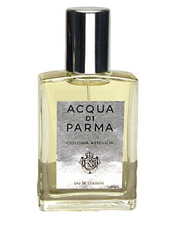 Acqua Di Parma - Assoluta Travel Spray Refills