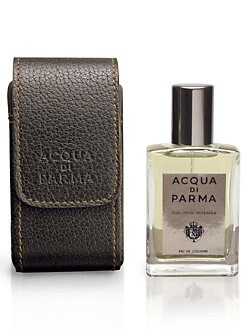 Acqua Di Parma - Intensa Travel Cologne Refill/1 oz.